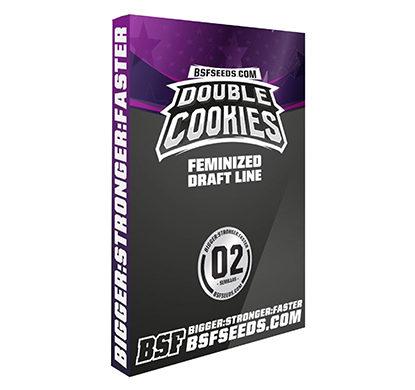 double-cookies-semillas-de-marihuana
