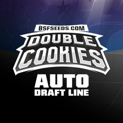 double-cookies-semillas-de-marihuana-autoflorecientes-espana