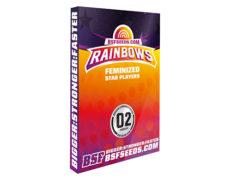 rainbows-semillas-de-marihuana-exterior