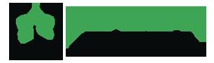 Logotipo de SensorySeeds - Tienda online de semillas de marihuana