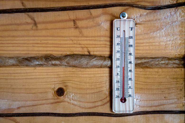 temperaturas de germinación de las semillas autoflorecientes