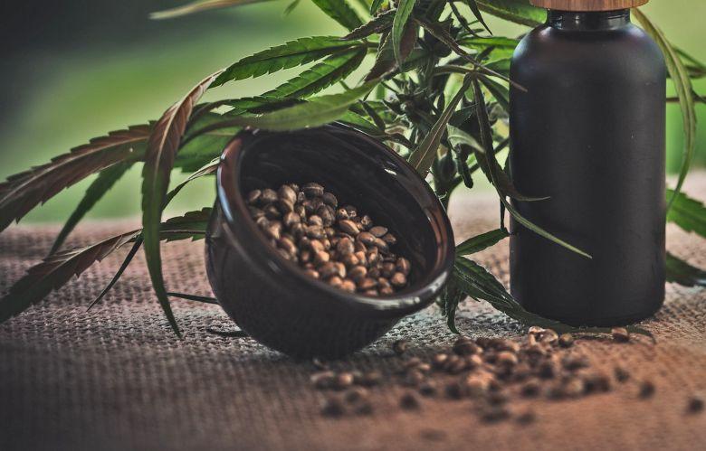 la preservación de las semillas autoflorecientes