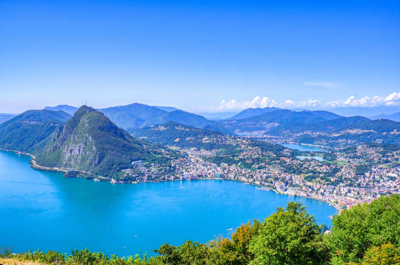 marihuana legal en Lugano