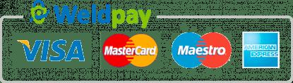 forma-de-pago-weldpay